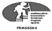 Femssisa