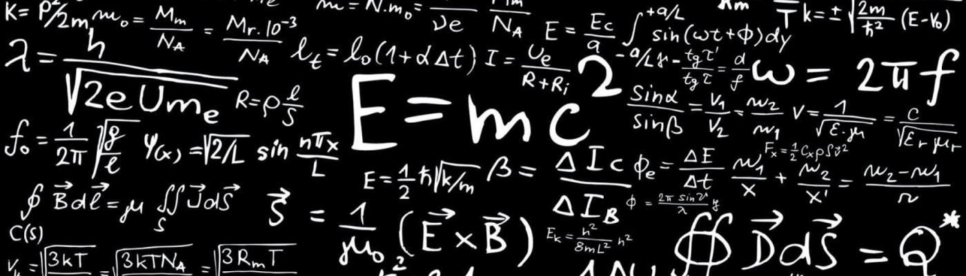 maths_wallpaper